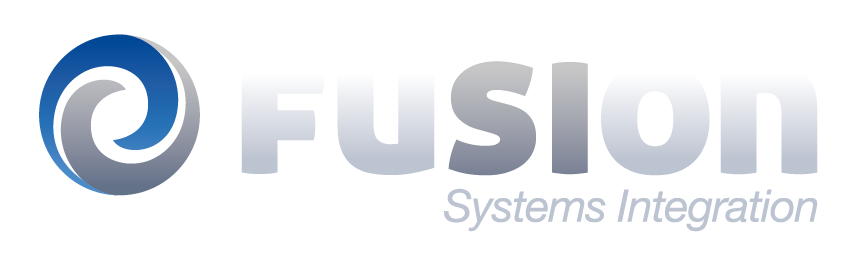 Fusion SI - Systems Integration and Automation