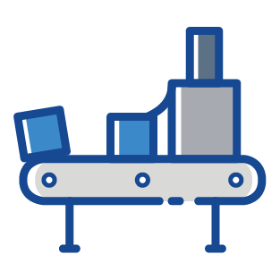 Line Control Systems icon